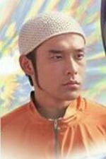 Shūhei Izumi