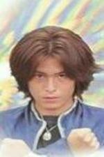Yuji Kido