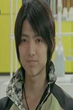 Yasuka Saito