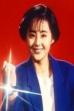 Megumi Mori
