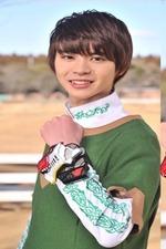 Yuito Obara
