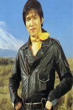 Yuuhei Kurachi