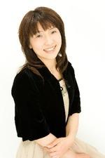 Rie Iwatsubo
