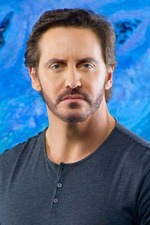 Charles Mesure Tv Time