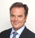 Wally Kurth