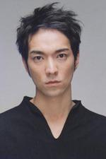 Yuuma Ueno
