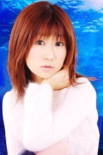 Ayana Sasagawa
