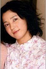 Yuuya Yoshikawa