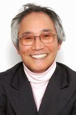 Naya Rokurou
