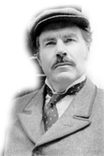 David Burke