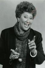 Barbara Montgomery