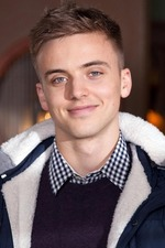 Parry Glasspool