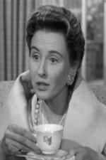 Edna Skinner