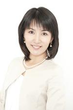 Reiko Yasuhara