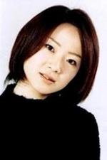 Sayuri Yoshida