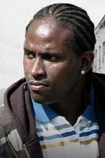 Anwan Glover