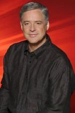 Charles Tisseyre
