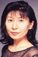 Chiharu Suzuka
