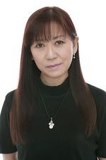 Tsuru Hiromi