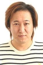 Kase, Yasuyuki
