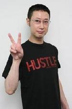 Kouno, Yoshiyuki