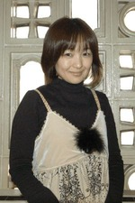 Kurata, Masayo
