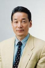 Wakamoto, Norio