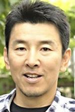 Takada, Yuuji