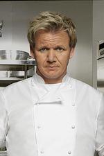 Tv Time Kitchen Nightmares Us S03e14 Oceana Tvshow Time