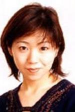 Eriko Fujimaki
