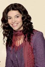 Irene Visedo
