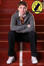 Ben Ryan Davies