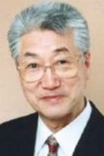 Ken Shiroyama