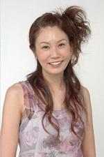 Akiko Kobayashi