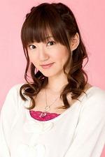 Kana Asumi