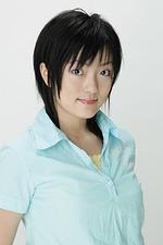 Mami Fujita