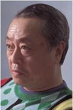Kouji Nakata