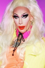 Kameron Michaels