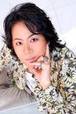 Hayami Shou