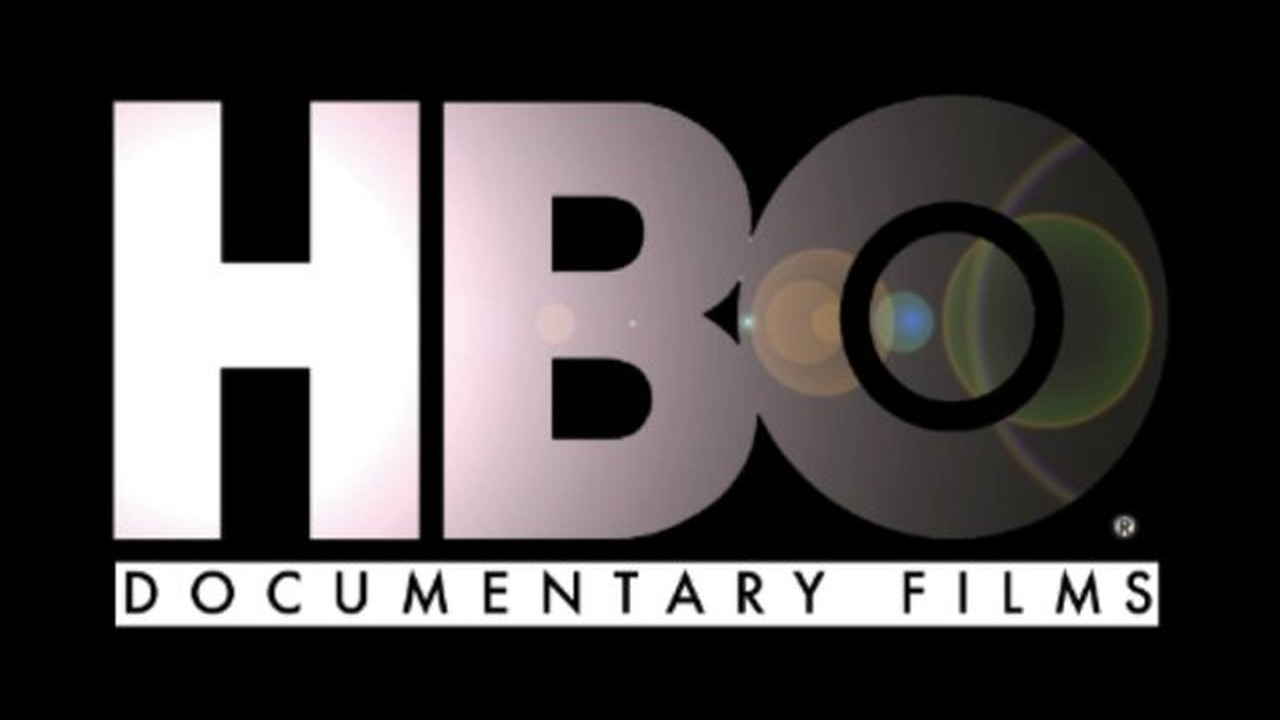 hbo topics Hbo go (home box office) is the very popular on-demand television and movie streaming application which allows you to instantly stream an enormous amount of high-quality content such as.