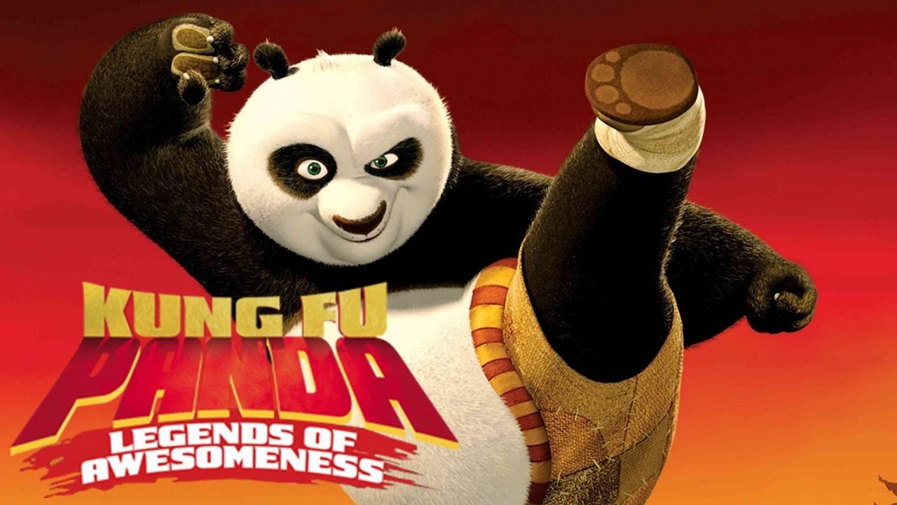 by KinslayeR13 on DeviantArt   Kung fu panda, Cosplay