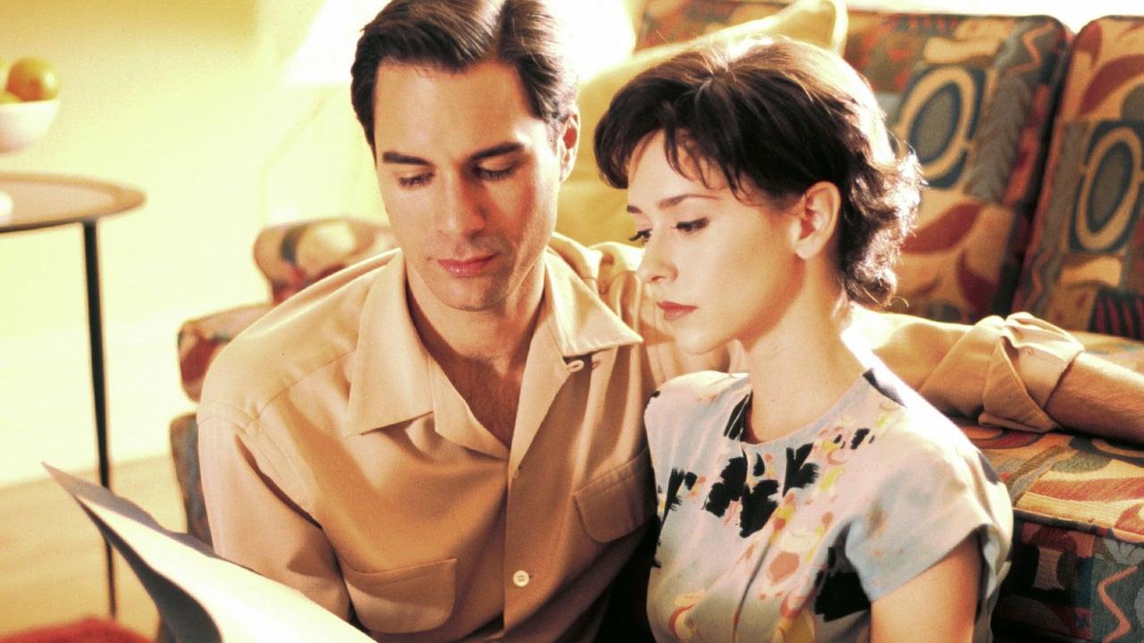 The Audrey Hepburn Story (TVShow Time ...
