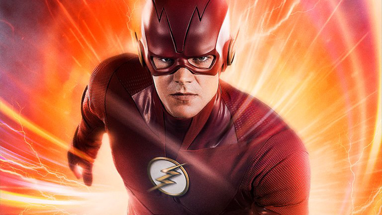 the flash s01e19 pl