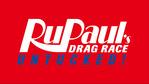 RuPaul's Drag Race: Untucked!