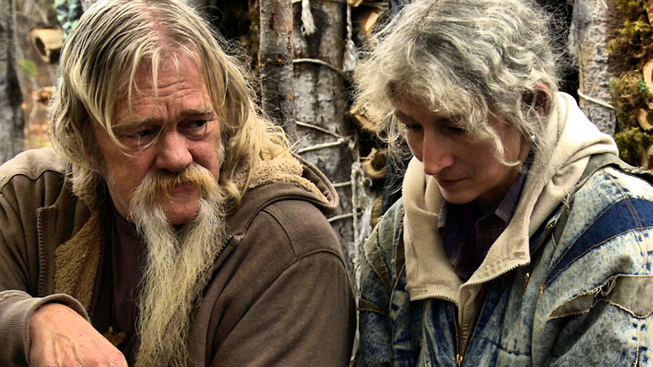 A Grande Familia Do Alasca 3 Temporada tv time - alaskan bush people (tvshow time)