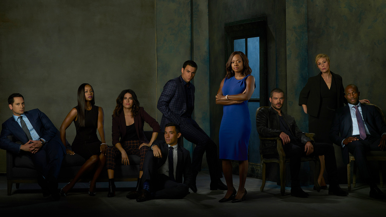 how to get away with murder tv show online