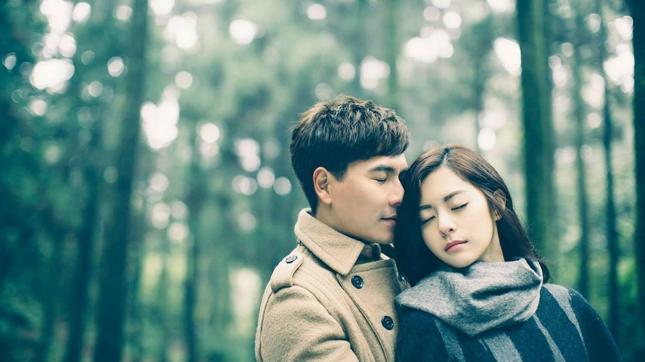 Filipino Movie Latest 2016 - Tagalog Full