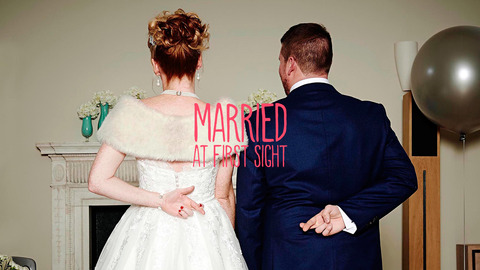 married at first sight uk s04e01