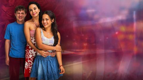 TV Time - Lady, La Vendedora de Rosas S01E77 - Episode 77