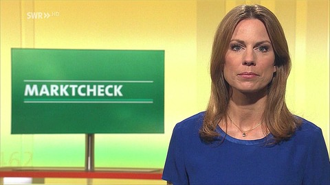 TV Time - Marktcheck checkt … S02E01 - WMF (TVShow Time)
